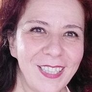 Raquel Garcia Trenas